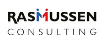 Rasmussen Consulting