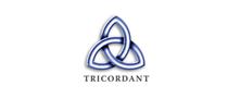 Tricordant