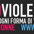 AIED + COCOON = NO violenza sulle donne!