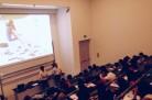 youth italian business forum