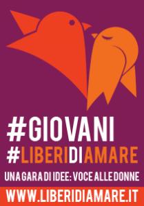 Banner-giovani-liberi-di-amare_v