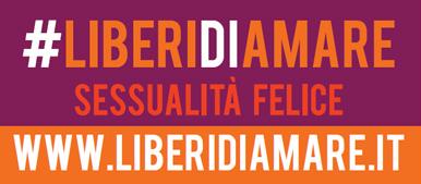#Giovani #Liberidiamare