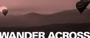COCOONERS headers